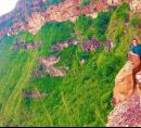 Canyon Trekking