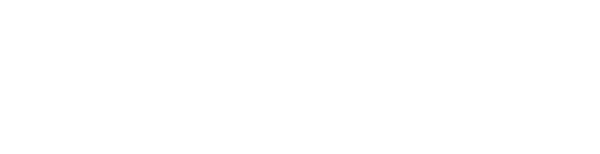 Wolf Tours Colombia